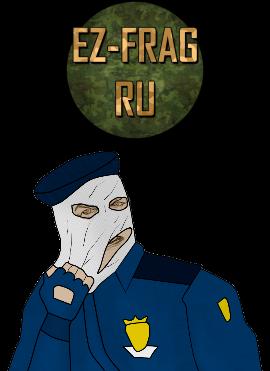 EZ-FRAG.RU